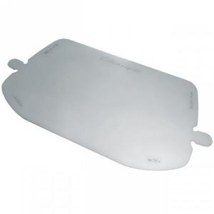 Внешняя защитная линза для Speedglas 9100