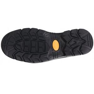 Термостойкие ботинки