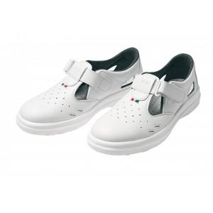 Санитарные сандалии