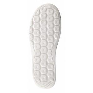 Санитарные ботинки