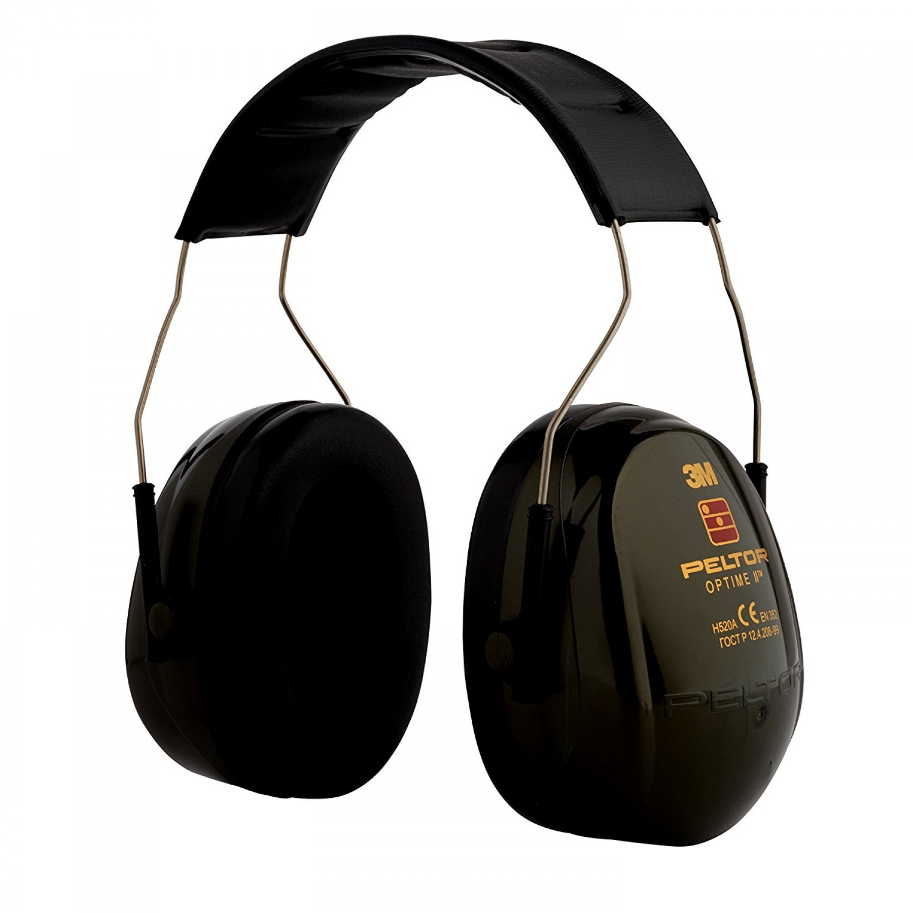 Навушники протишумові 1e3512b2145f4