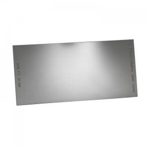 Внутренняя защитная линза для Speedglas 100
