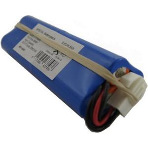 Аккумуляторная батарея Proflow