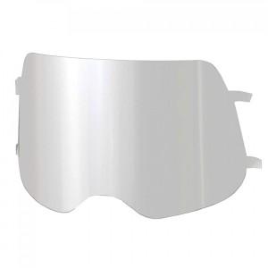 Внешний защитный экран для Speedglas 9100 FX