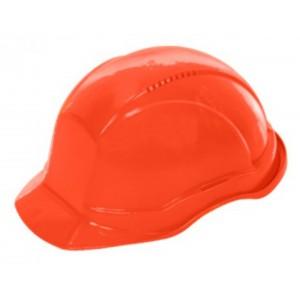 Каска защитная промышленная