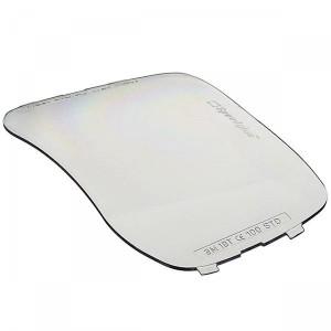 Внешняя защитная линза для Speedglas 100