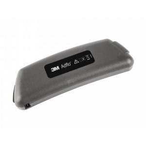 Аккумуляторная батарея для турбоблока Adflo