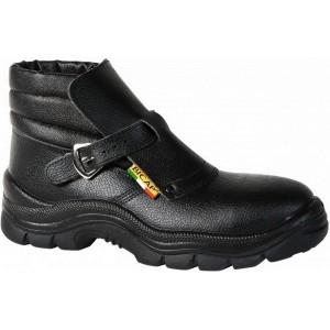 Термостійкі черевики