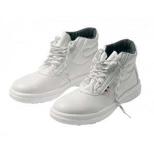 Санітарні черевики