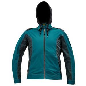 Куртка Dayboro