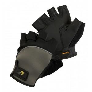 Комбіновані рукавички