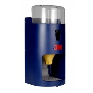 Диспенсер для шумозахисних вкладок