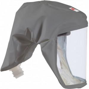 Шлем для респираторов позитивного давления
