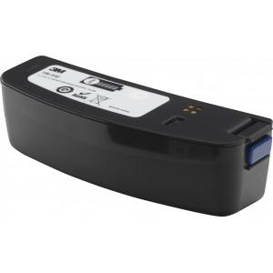 Аккумуляторная батарея для турбоблока TR-300+